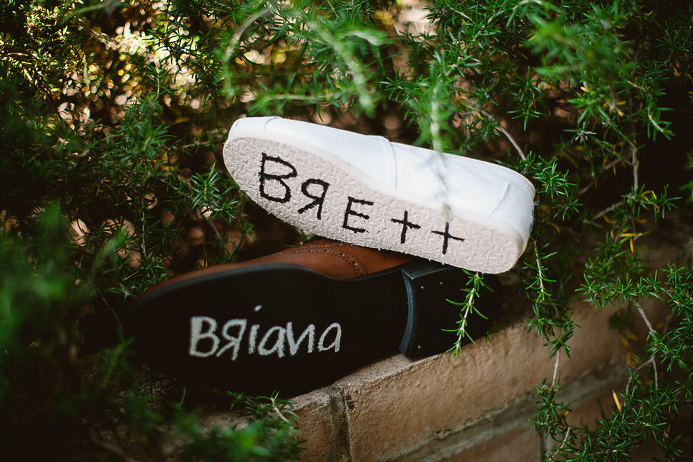 Bella_montagna_wedding_photography_briana_brett_03.jpg