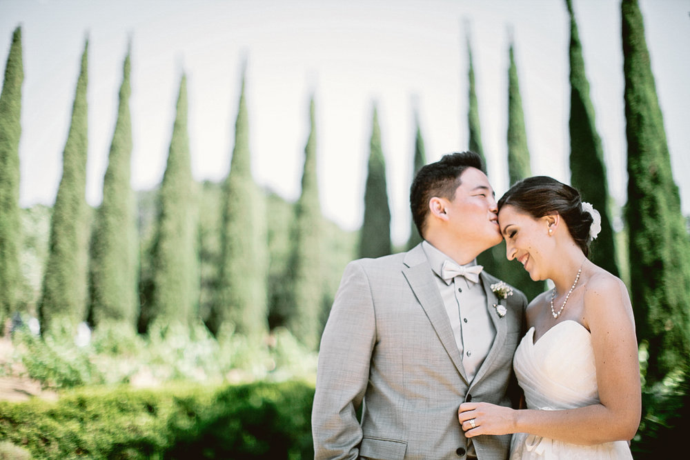 Bella_montagna_wedding_photography_briana_brett_23.jpg