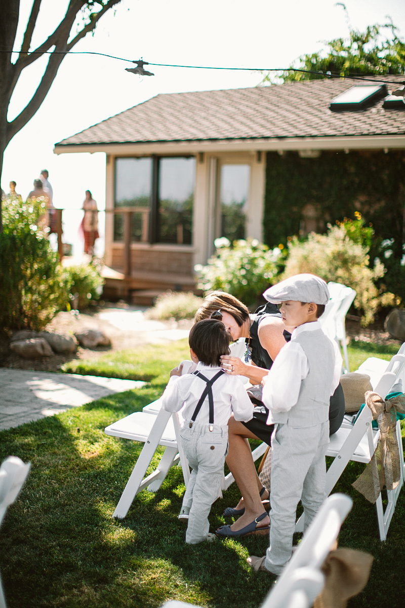 Bella_montagna_wedding_photography_briana_brett_41.jpg