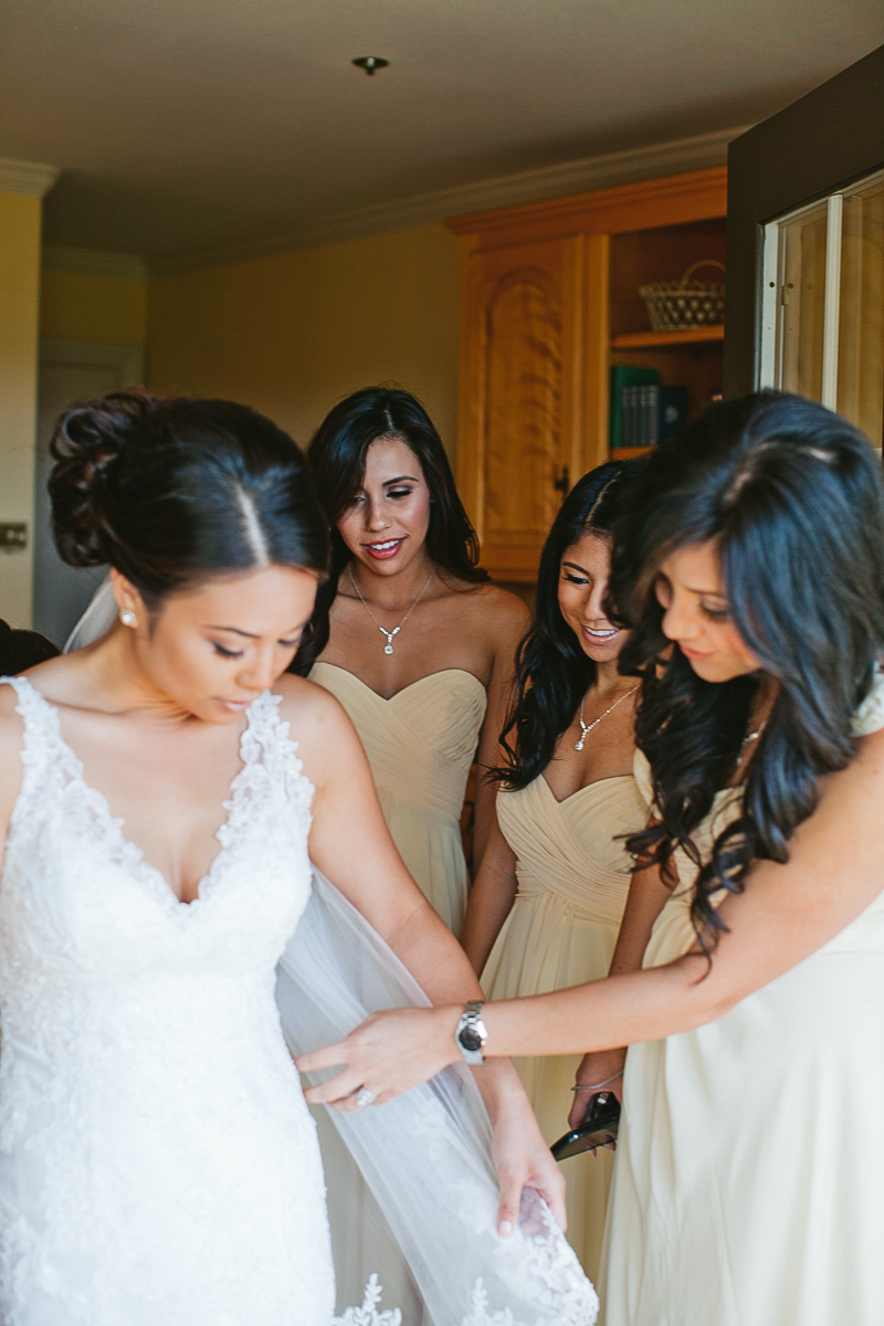 pacific_oaks_vineyard_estate_wedding_photography_aptos_california_ebony_siovhan_bokeh_photography_02.jpg