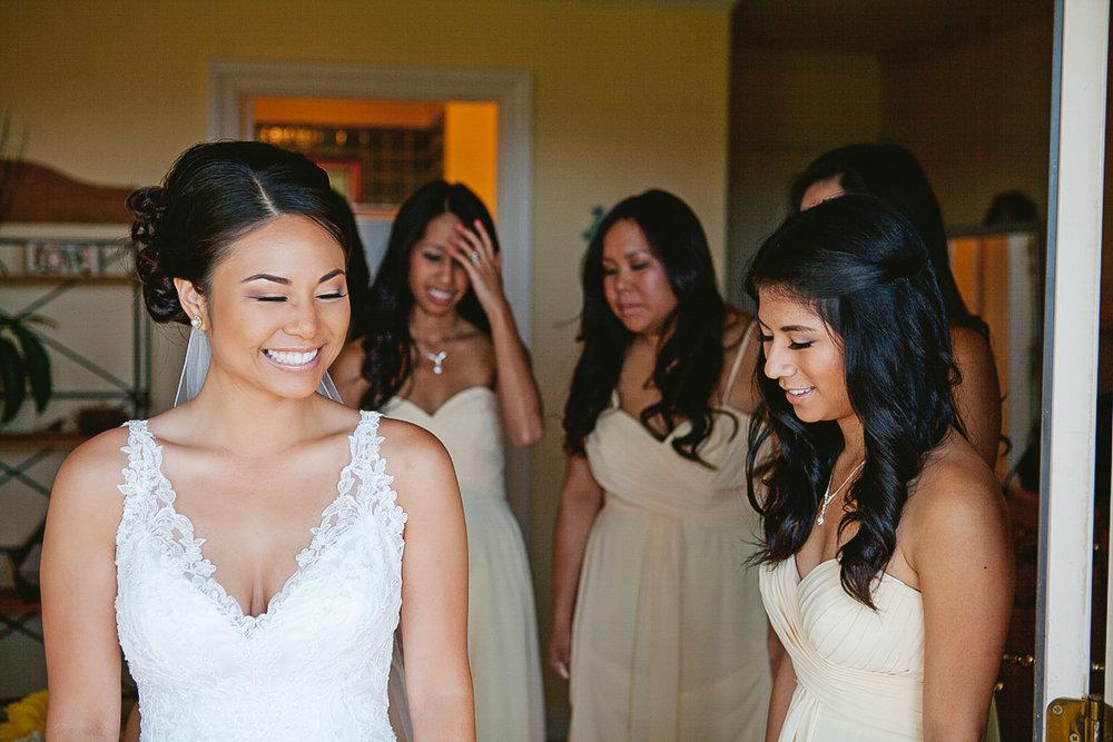 pacific_oaks_vineyard_estate_wedding_photography_aptos_california_ebony_siovhan_bokeh_photography_03.jpg