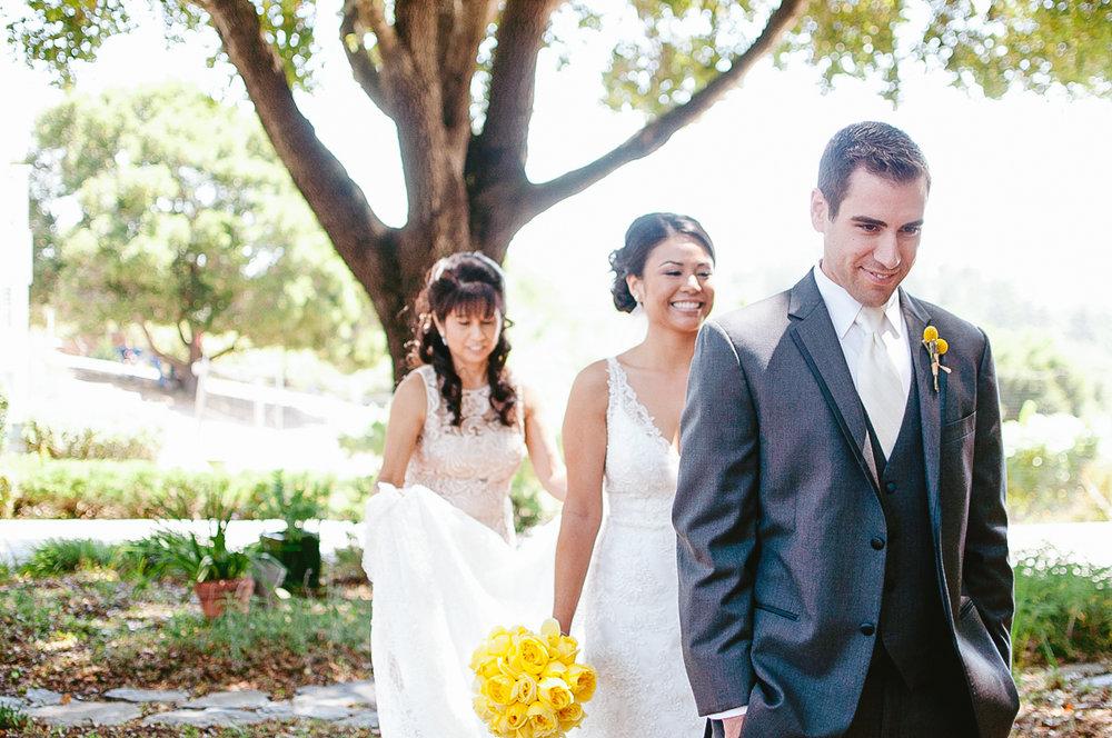 pacific_oaks_vineyard_estate_wedding_photography_aptos_california_ebony_siovhan_bokeh_photography_06.jpg