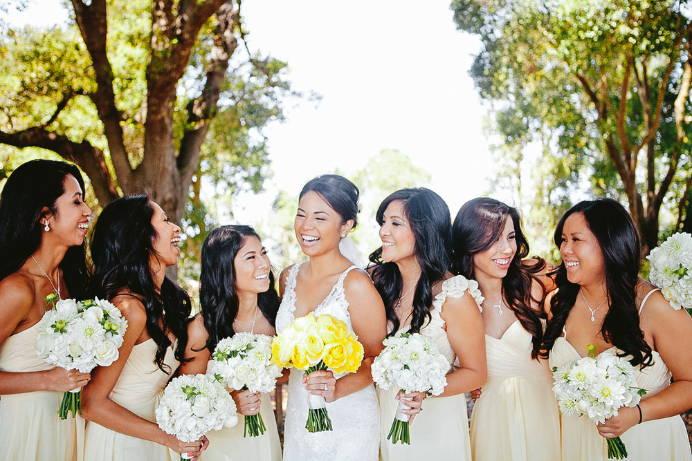 pacific_oaks_vineyard_estate_wedding_photography_aptos_california_ebony_siovhan_bokeh_photography_16.jpg