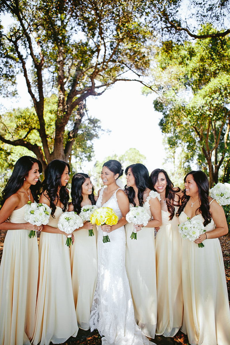 pacific_oaks_vineyard_estate_wedding_photography_aptos_california_ebony_siovhan_bokeh_photography_17.jpg