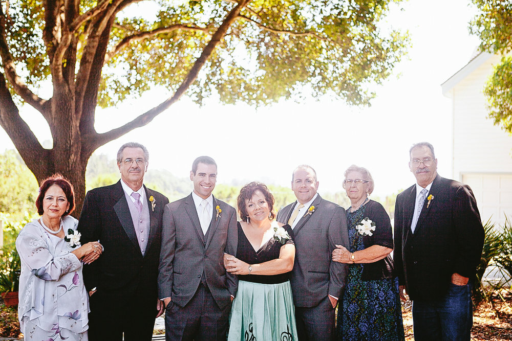 pacific_oaks_vineyard_estate_wedding_photography_aptos_california_ebony_siovhan_bokeh_photography_20.jpg