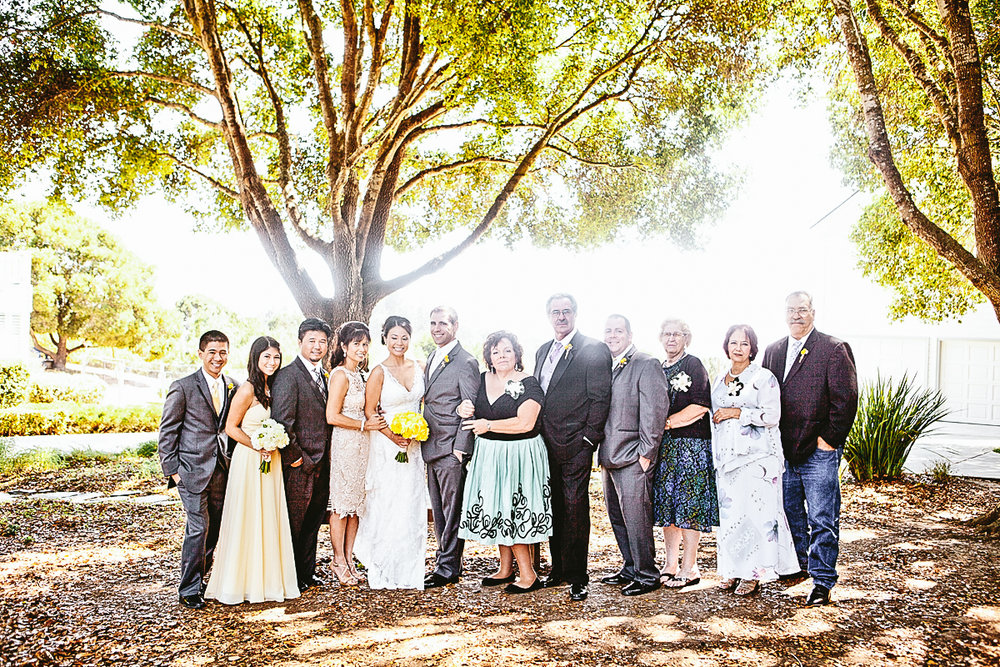 pacific_oaks_vineyard_estate_wedding_photography_aptos_california_ebony_siovhan_bokeh_photography_22.jpg