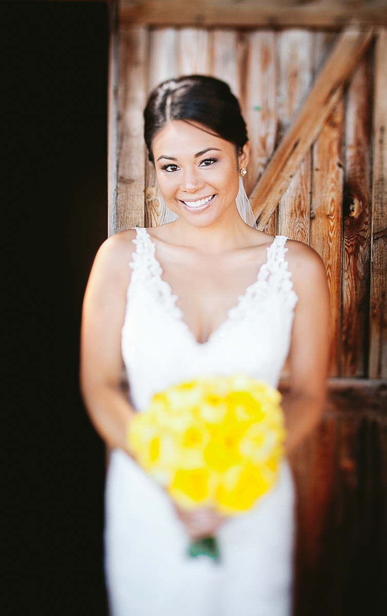 pacific_oaks_vineyard_estate_wedding_photography_aptos_california_ebony_siovhan_bokeh_photography_35.jpg