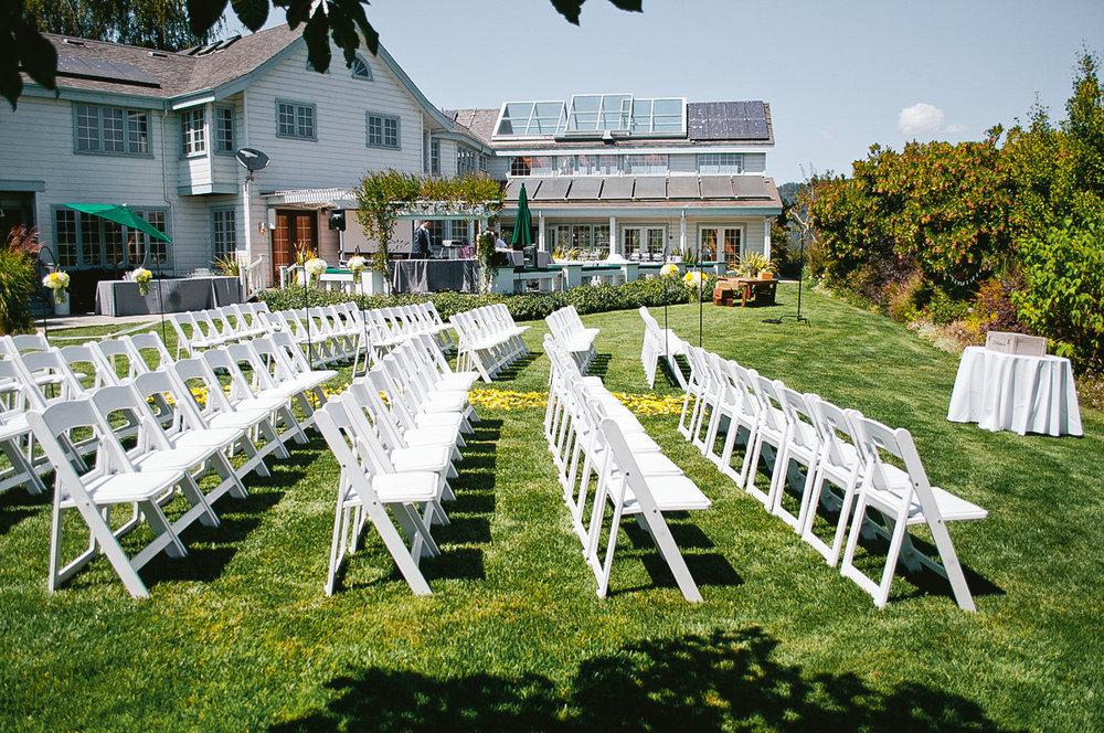 pacific_oaks_vineyard_estate_wedding_photography_aptos_california_ebony_siovhan_bokeh_photography_39.jpg