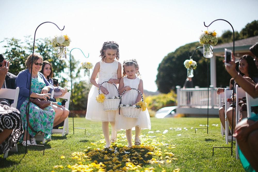 pacific_oaks_vineyard_estate_wedding_photography_aptos_california_ebony_siovhan_bokeh_photography_42.jpg