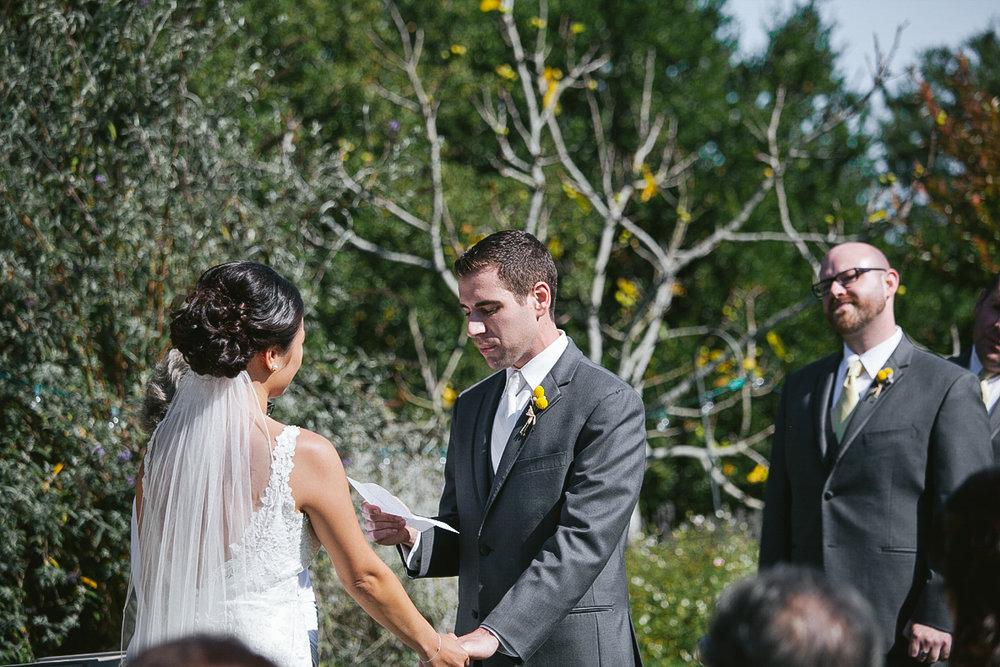 pacific_oaks_vineyard_estate_wedding_photography_aptos_california_ebony_siovhan_bokeh_photography_48.jpg