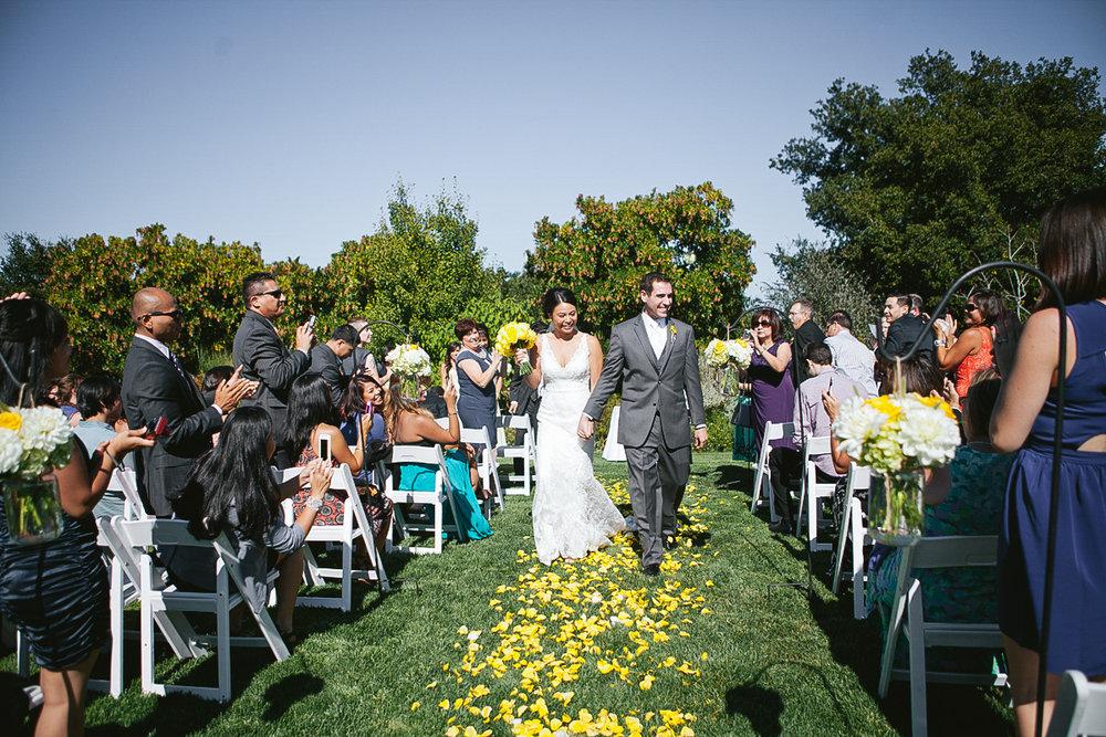pacific_oaks_vineyard_estate_wedding_photography_aptos_california_ebony_siovhan_bokeh_photography_49.jpg