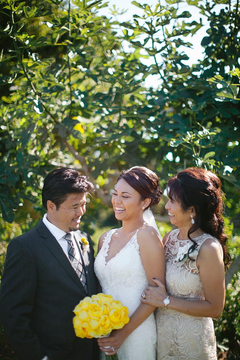 pacific_oaks_vineyard_estate_wedding_photography_aptos_california_ebony_siovhan_bokeh_photography_52.jpg