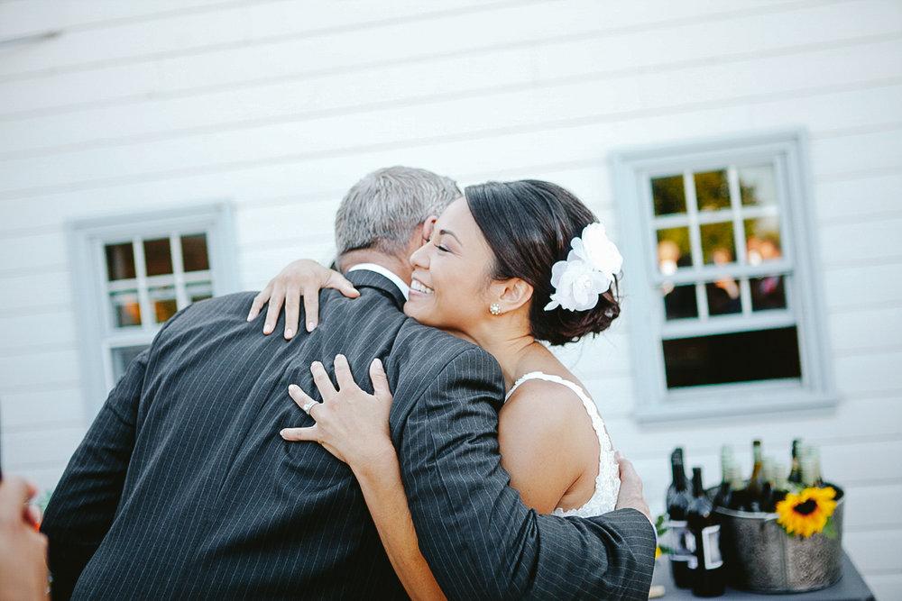 pacific_oaks_vineyard_estate_wedding_photography_aptos_california_ebony_siovhan_bokeh_photography_54.jpg
