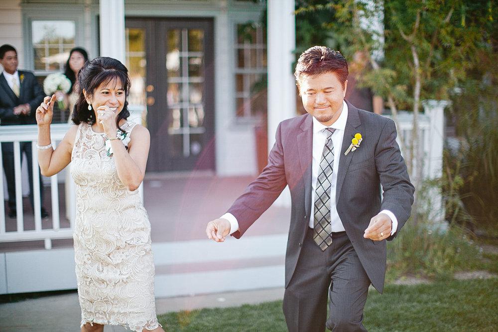 pacific_oaks_vineyard_estate_wedding_photography_aptos_california_ebony_siovhan_bokeh_photography_56.jpg