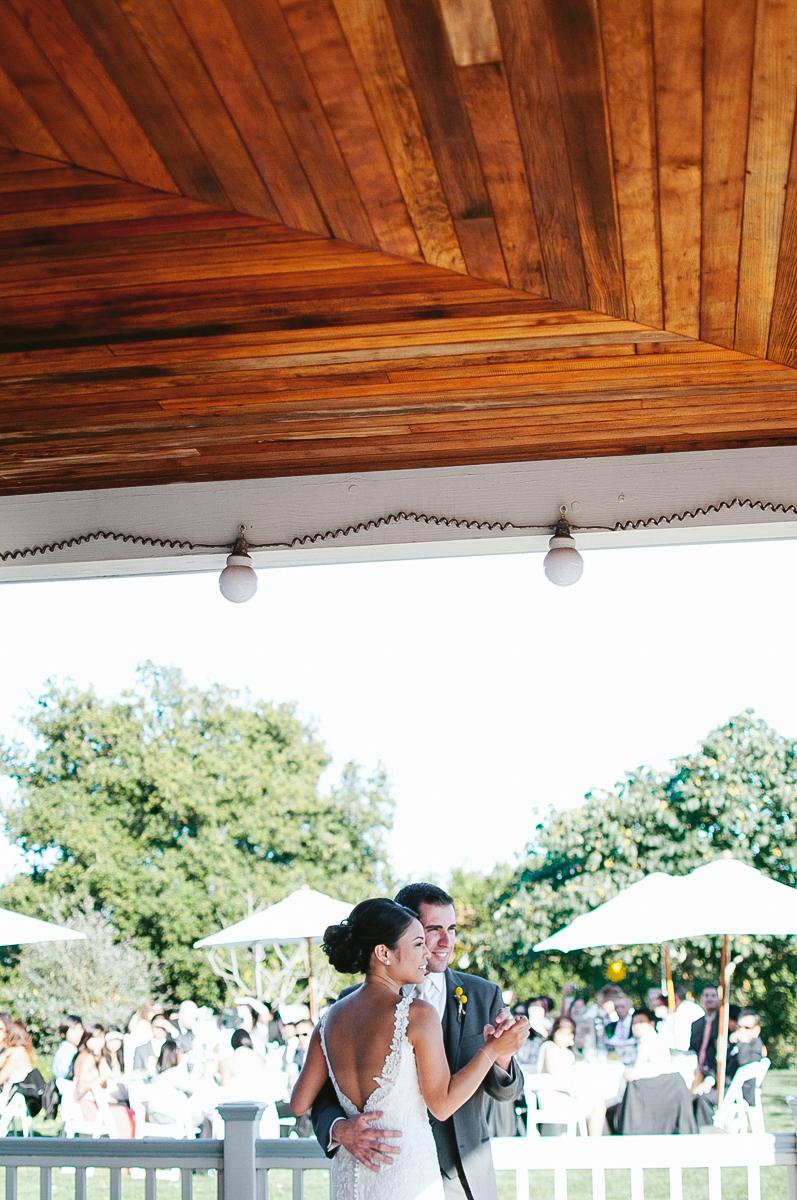 pacific_oaks_vineyard_estate_wedding_photography_aptos_california_ebony_siovhan_bokeh_photography_58.jpg