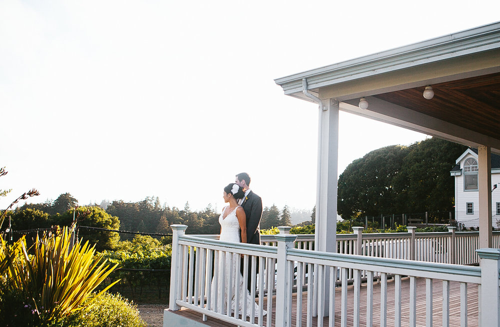 pacific_oaks_vineyard_estate_wedding_photography_aptos_california_ebony_siovhan_bokeh_photography_63.jpg