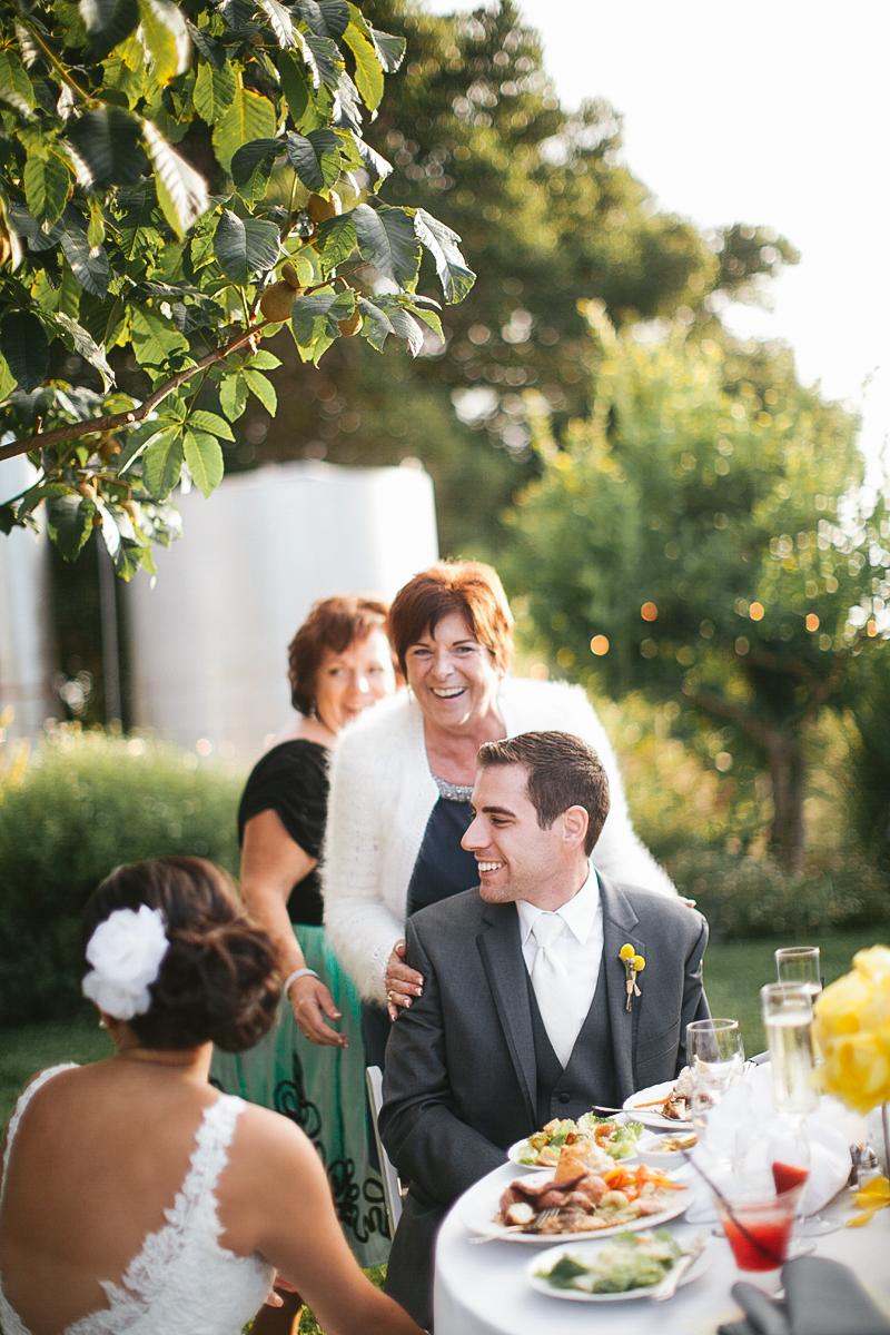 pacific_oaks_vineyard_estate_wedding_photography_aptos_california_ebony_siovhan_bokeh_photography_65.jpg