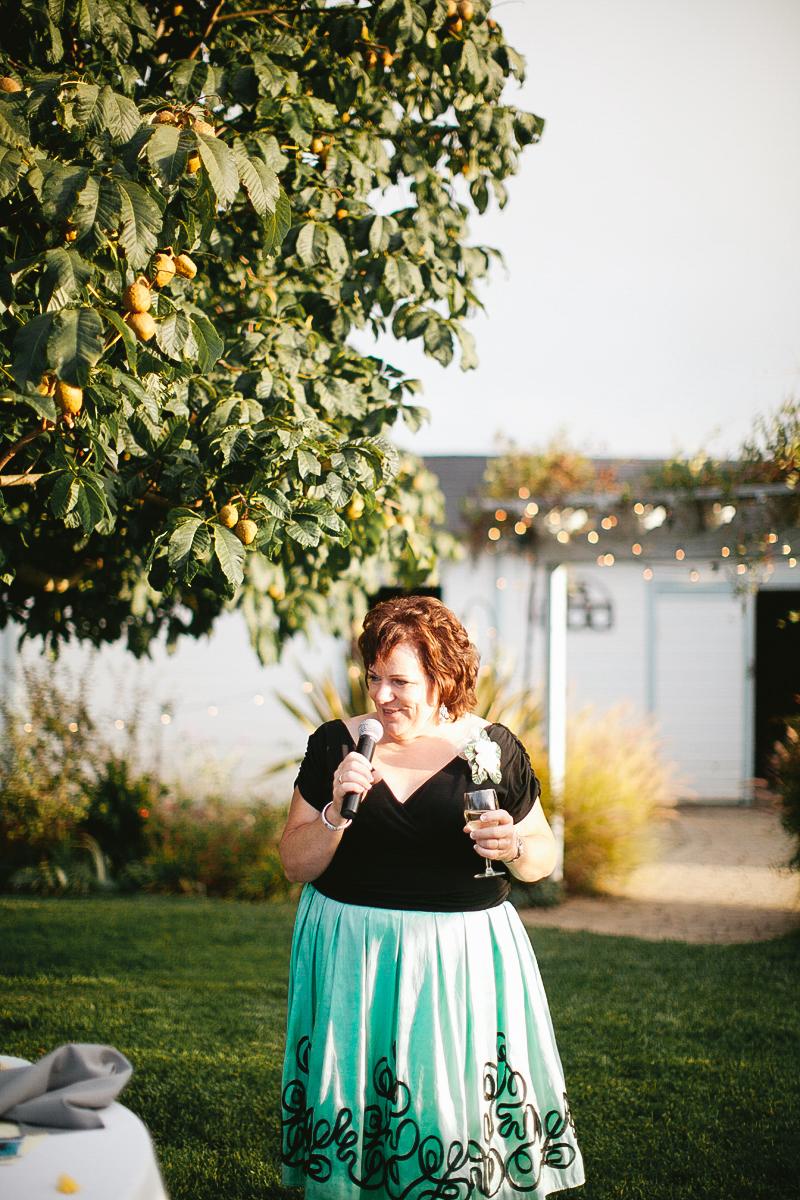 pacific_oaks_vineyard_estate_wedding_photography_aptos_california_ebony_siovhan_bokeh_photography_66.jpg