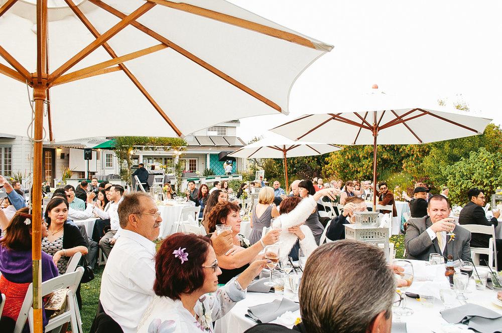 pacific_oaks_vineyard_estate_wedding_photography_aptos_california_ebony_siovhan_bokeh_photography_68.jpg