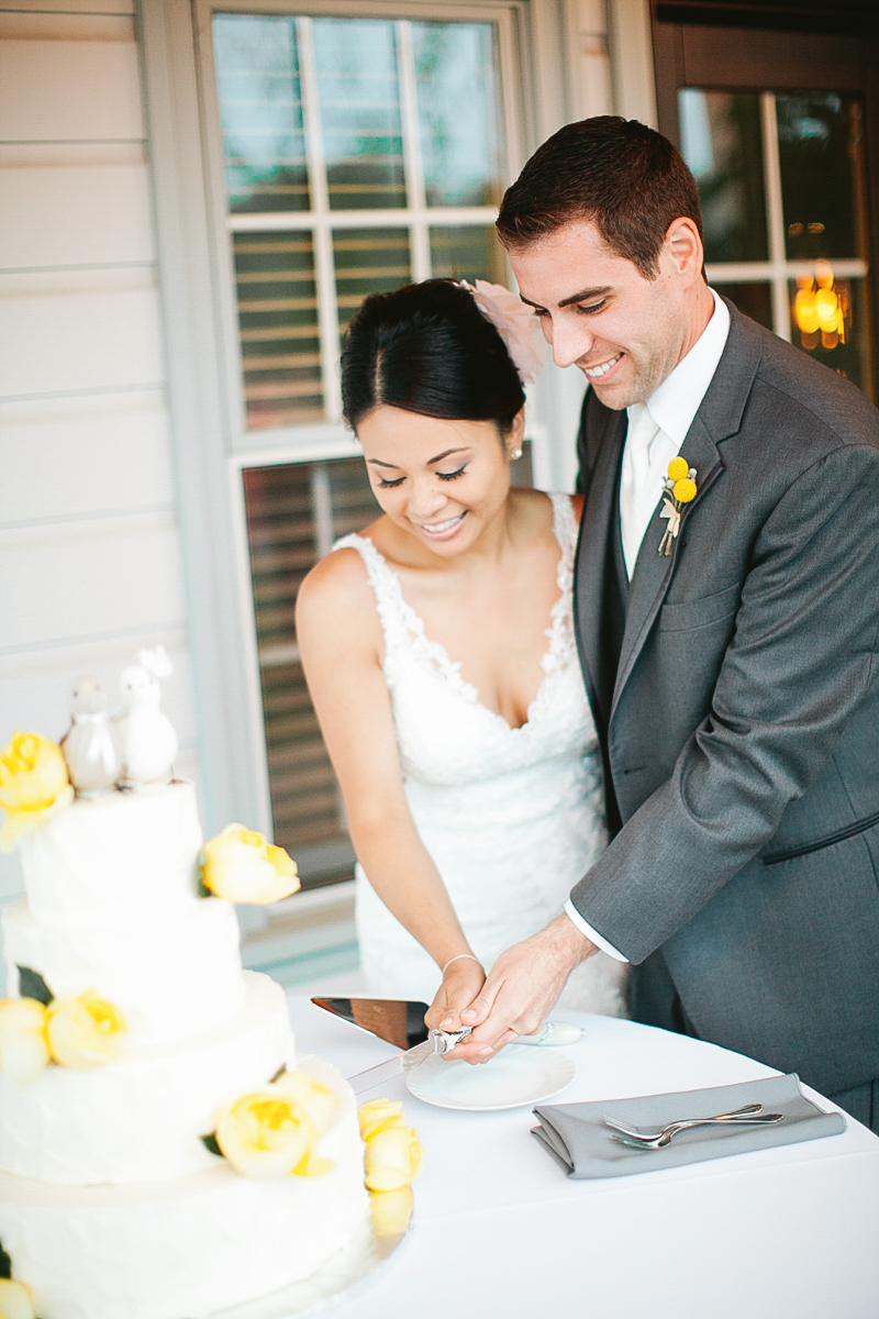 pacific_oaks_vineyard_estate_wedding_photography_aptos_california_ebony_siovhan_bokeh_photography_70.jpg