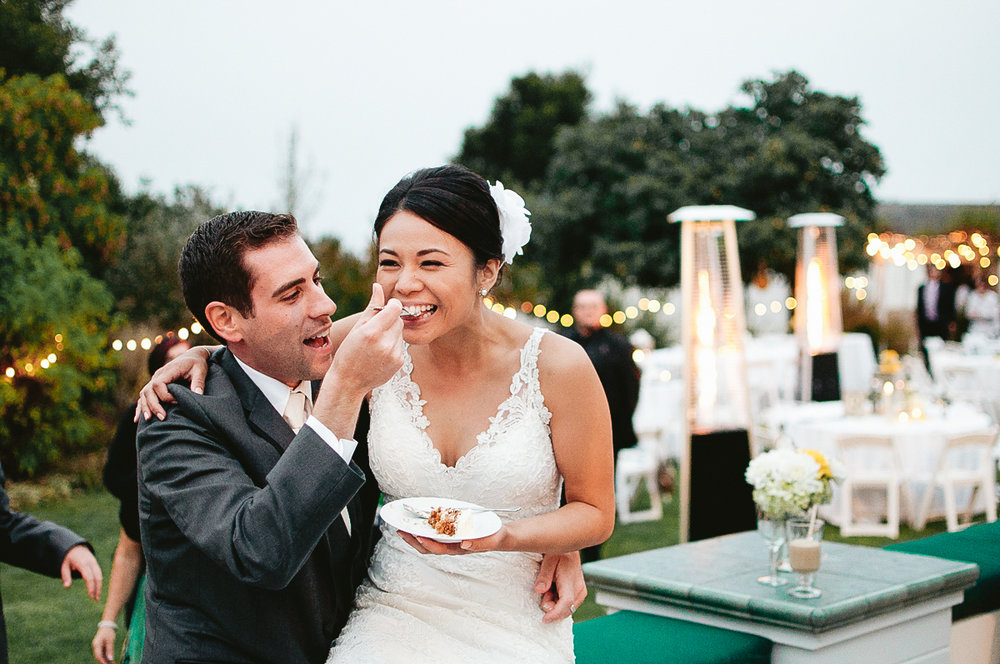 pacific_oaks_vineyard_estate_wedding_photography_aptos_california_ebony_siovhan_bokeh_photography_71.jpg