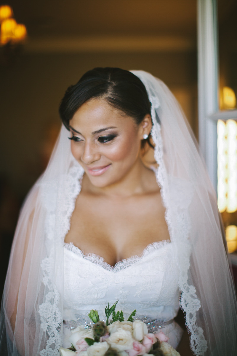 Villa_montalvo_wedding_photography_saratoga_california_ebonysiovhan_bokeh_photography_14.jpg