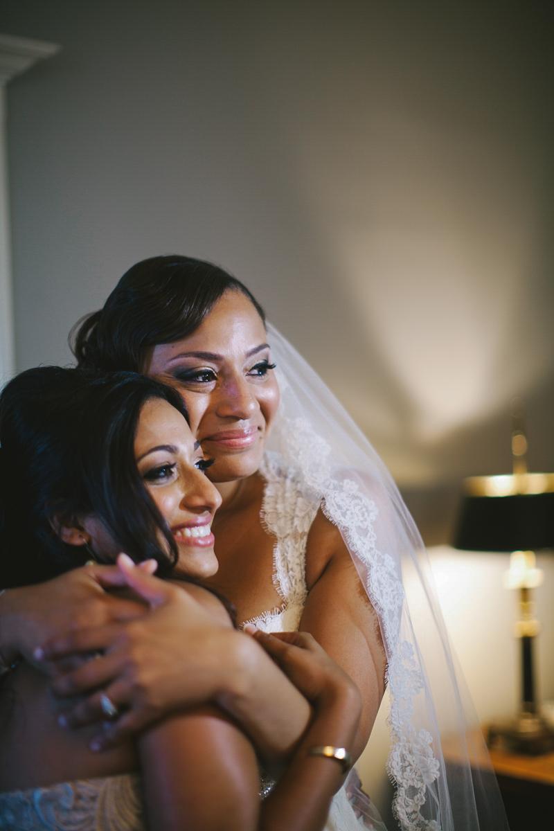 Villa_montalvo_wedding_photography_saratoga_california_ebonysiovhan_bokeh_photography_17.jpg