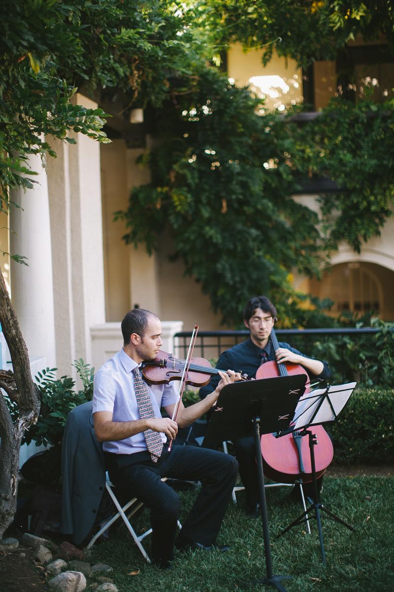 Villa_montalvo_wedding_photography_saratoga_california_ebonysiovhan_bokeh_photography_19.jpg