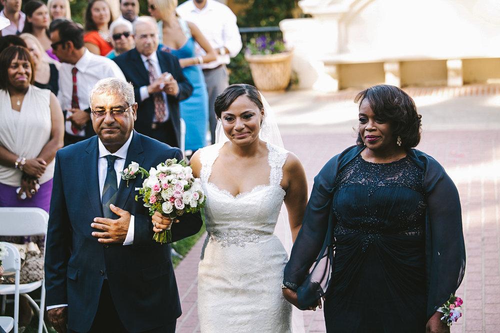 Villa_montalvo_wedding_photography_saratoga_california_ebonysiovhan_bokeh_photography_21.jpg