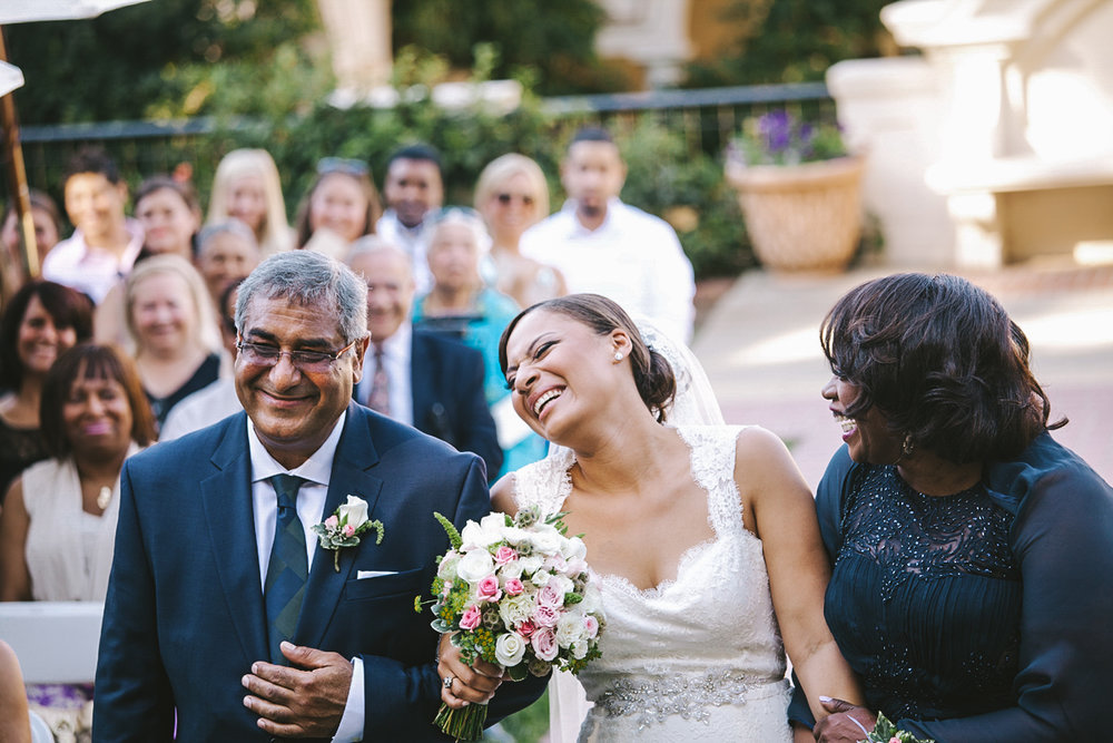 Villa_montalvo_wedding_photography_saratoga_california_ebonysiovhan_bokeh_photography_22.jpg