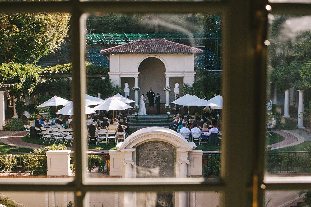 Villa_montalvo_wedding_photography_saratoga_california_ebonysiovhan_bokeh_photography_20.jpg