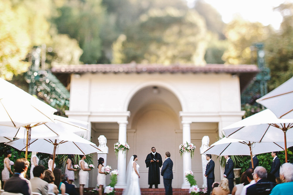 Villa_montalvo_wedding_photography_saratoga_california_ebonysiovhan_bokeh_photography_23.jpg