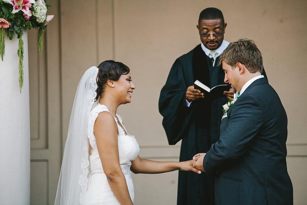 Villa_montalvo_wedding_photography_saratoga_california_ebonysiovhan_bokeh_photography_27.jpg