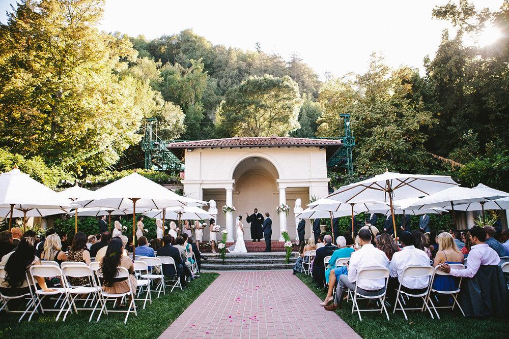 Villa_montalvo_wedding_photography_saratoga_california_ebonysiovhan_bokeh_photography_24.jpg