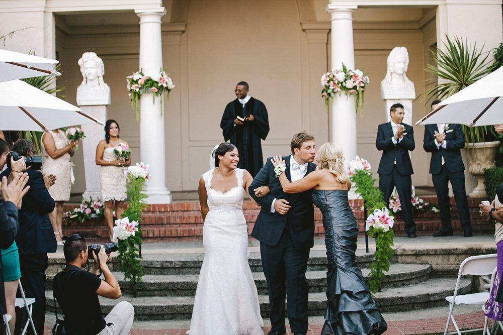Villa_montalvo_wedding_photography_saratoga_california_ebonysiovhan_bokeh_photography_29.jpg