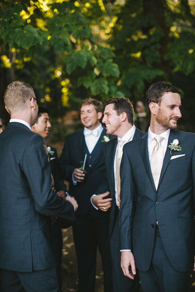 Villa_montalvo_wedding_photography_saratoga_california_ebonysiovhan_bokeh_photography_32.jpg