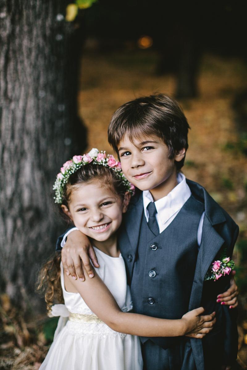 Villa_montalvo_wedding_photography_saratoga_california_ebonysiovhan_bokeh_photography_35.jpg