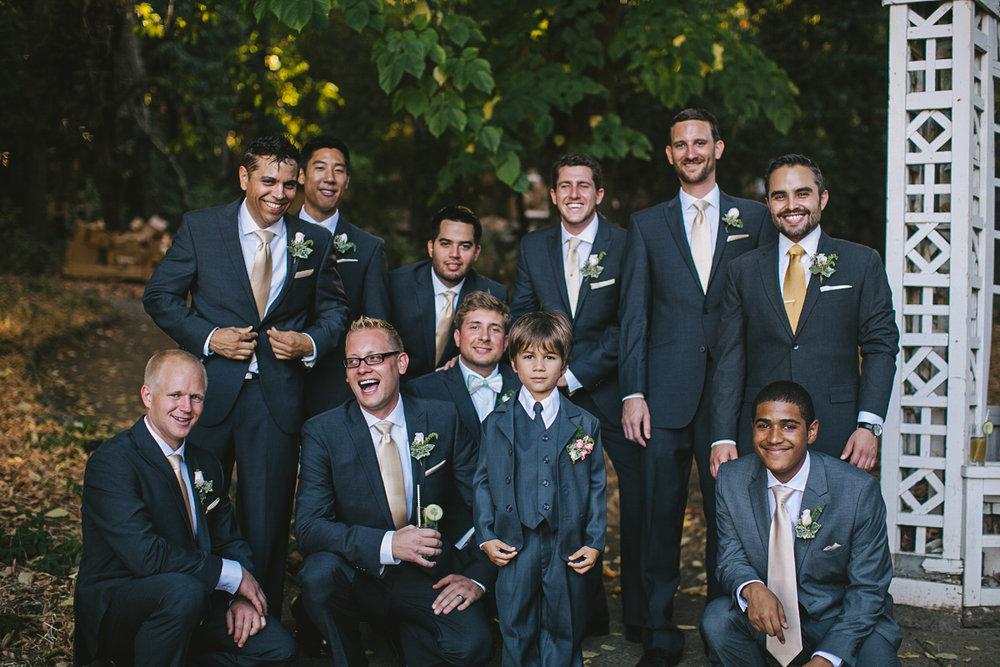 Villa_montalvo_wedding_photography_saratoga_california_ebonysiovhan_bokeh_photography_33.jpg