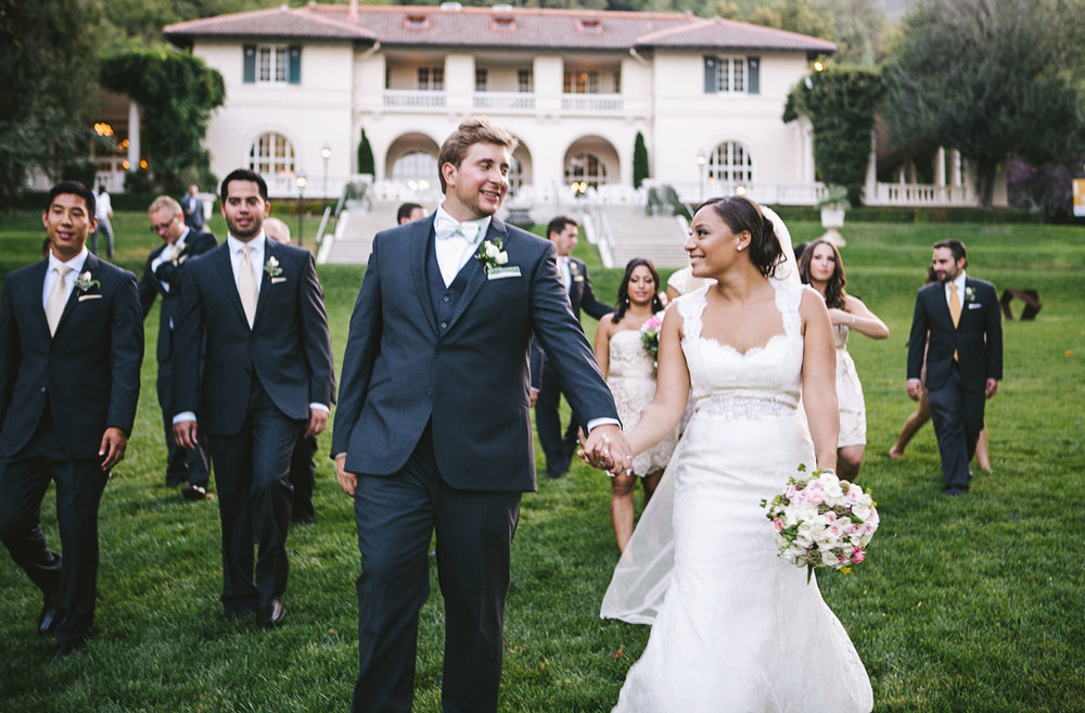 Villa_montalvo_wedding_photography_saratoga_california_ebonysiovhan_bokeh_photography_37.jpg