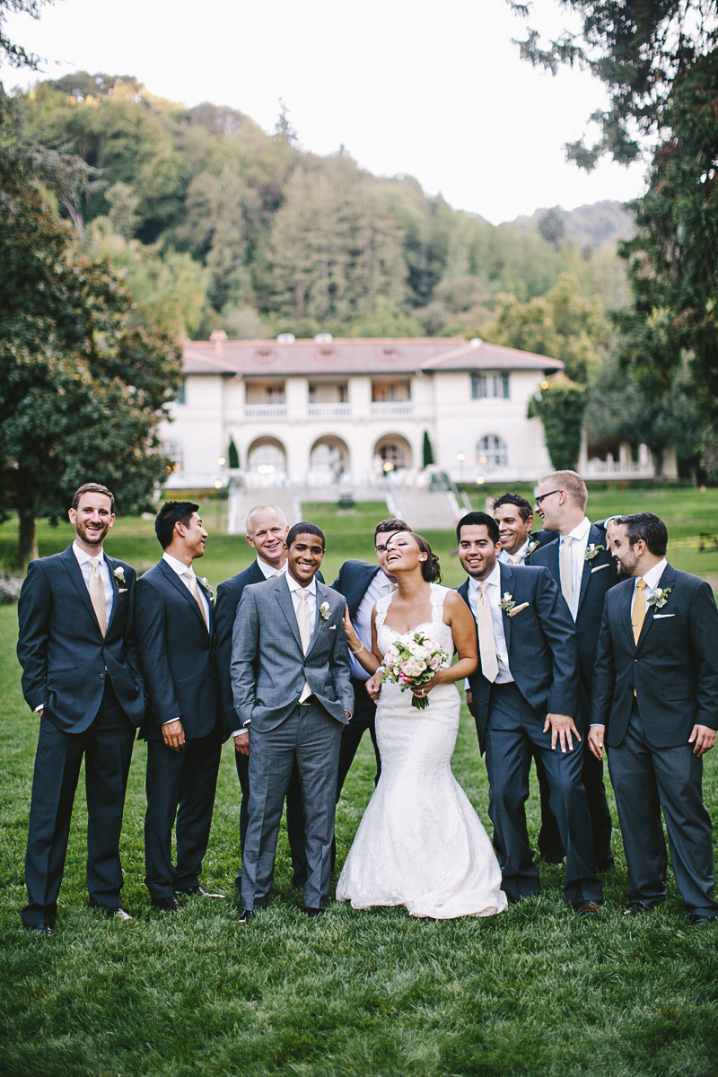 Villa_montalvo_wedding_photography_saratoga_california_ebonysiovhan_bokeh_photography_42.jpg
