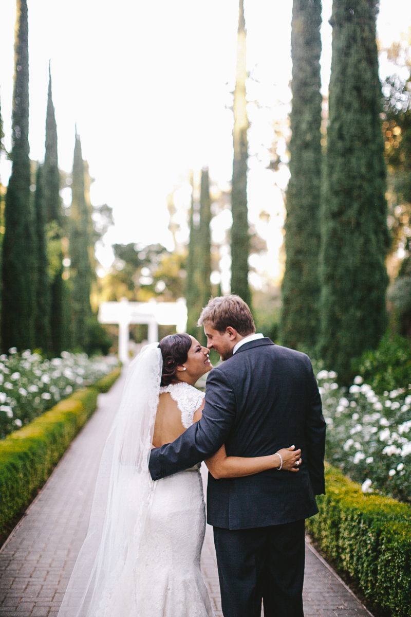 Villa_montalvo_wedding_photography_saratoga_california_ebonysiovhan_bokeh_photography_44.jpg