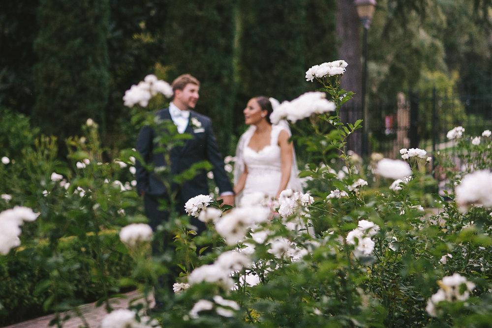Villa_montalvo_wedding_photography_saratoga_california_ebonysiovhan_bokeh_photography_45.jpg
