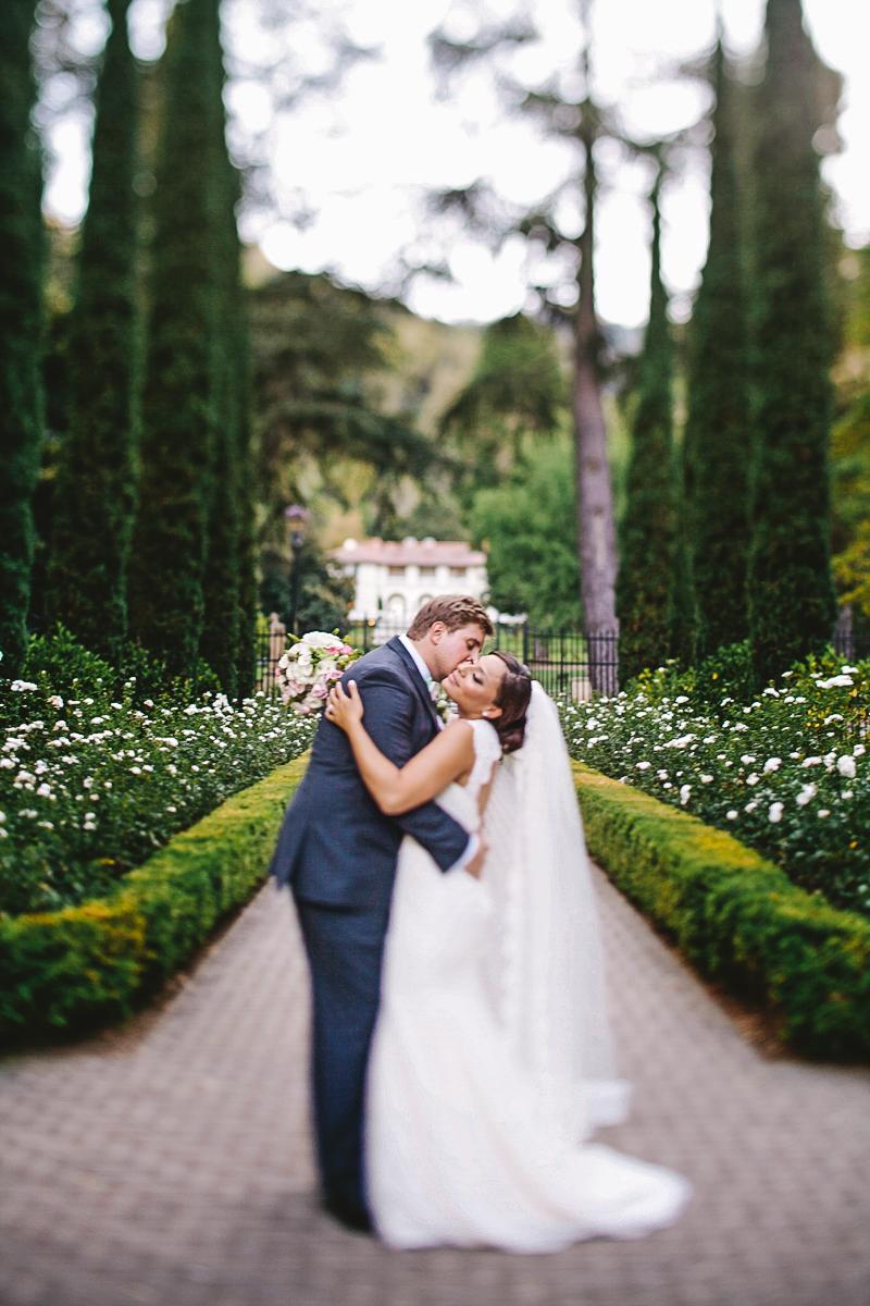 Villa_montalvo_wedding_photography_saratoga_california_ebonysiovhan_bokeh_photography_47.jpg