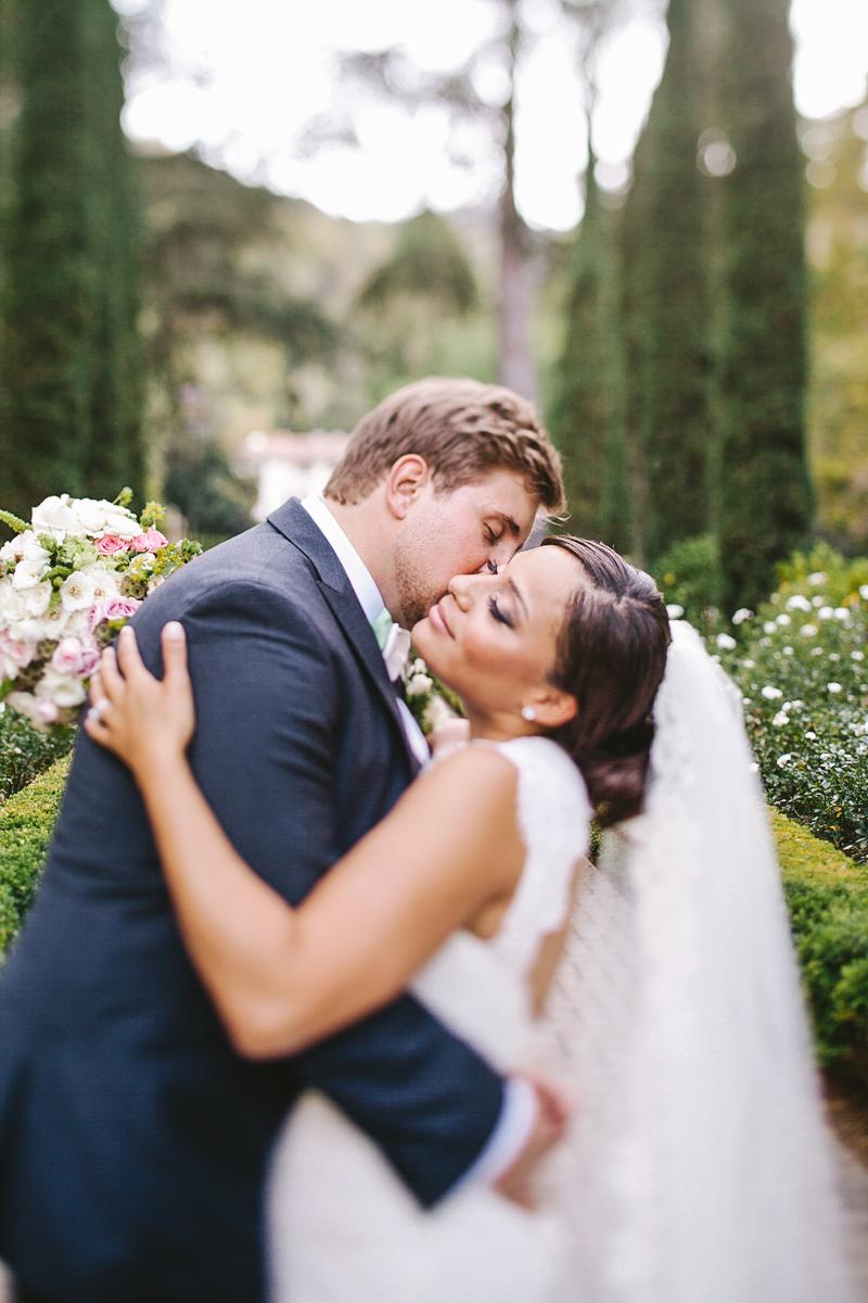 Villa_montalvo_wedding_photography_saratoga_california_ebonysiovhan_bokeh_photography_49.jpg