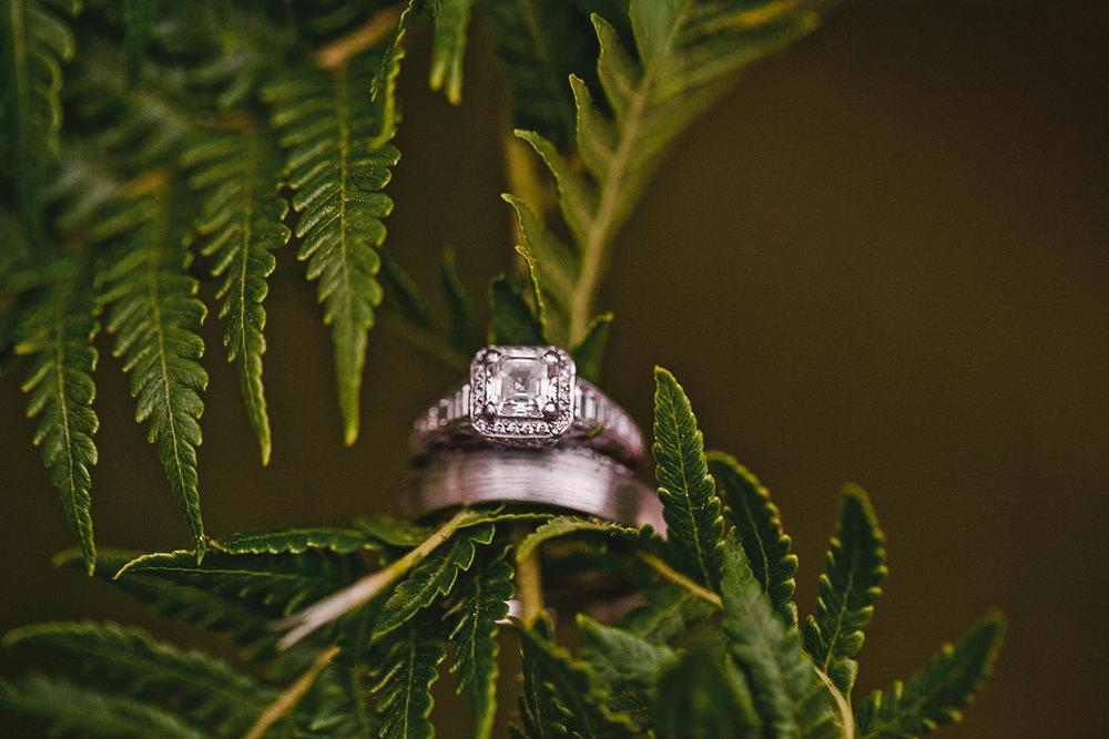 Villa_montalvo_wedding_photography_saratoga_california_ebonysiovhan_bokeh_photography_51.jpg