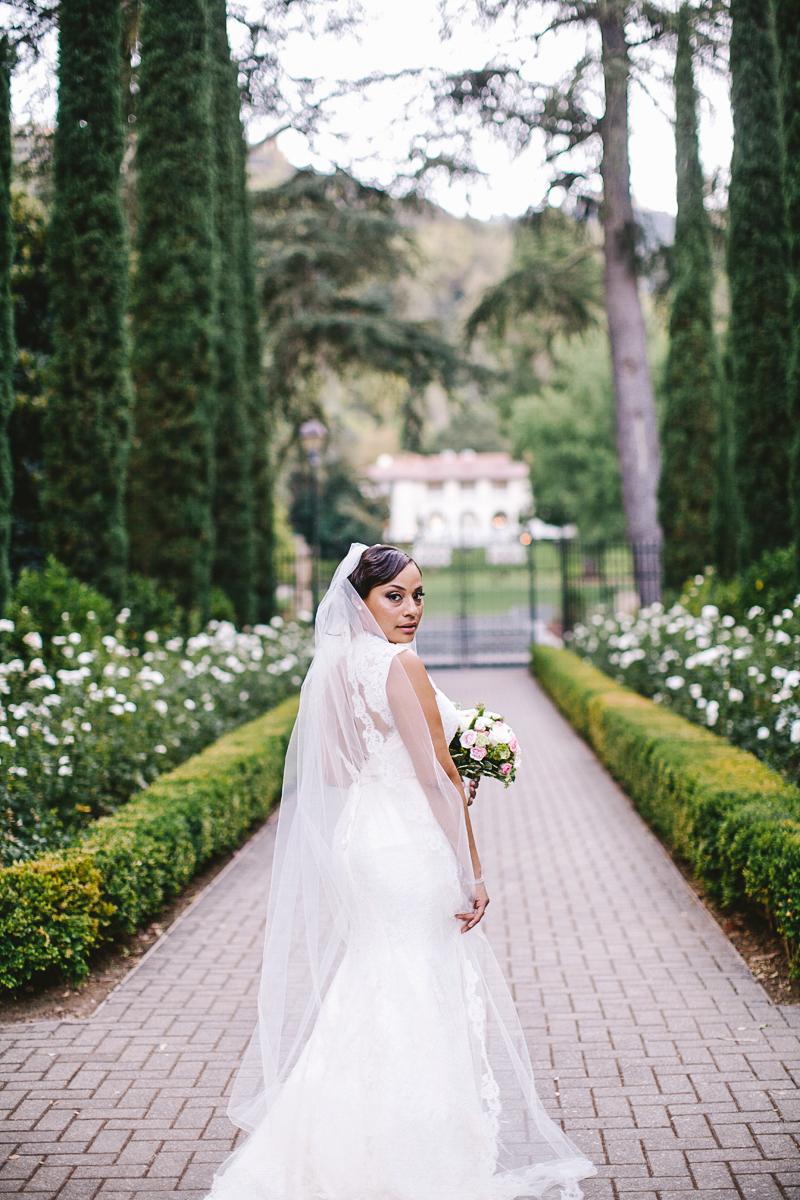 Villa_montalvo_wedding_photography_saratoga_california_ebonysiovhan_bokeh_photography_50.jpg
