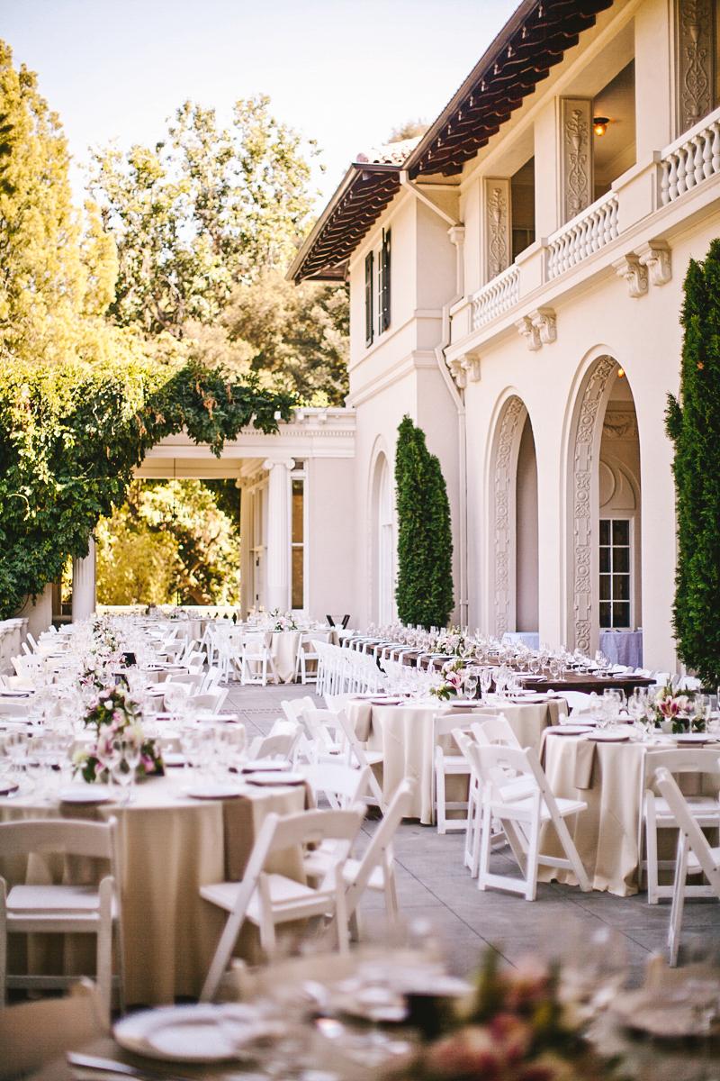 Villa_montalvo_wedding_photography_saratoga_california_ebonysiovhan_bokeh_photography_54.jpg