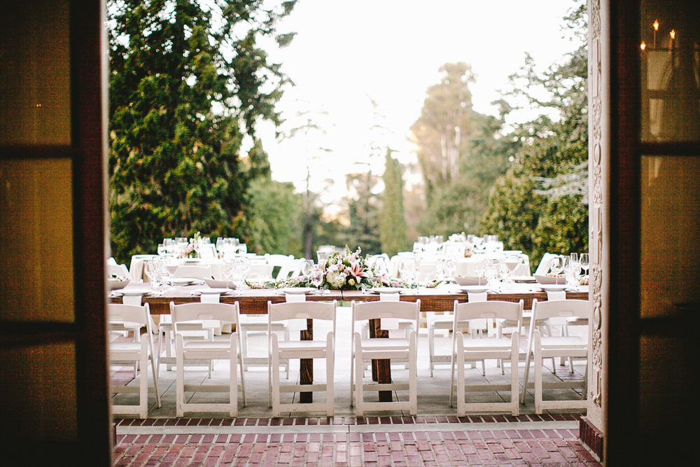 Villa_montalvo_wedding_photography_saratoga_california_ebonysiovhan_bokeh_photography_55.jpg