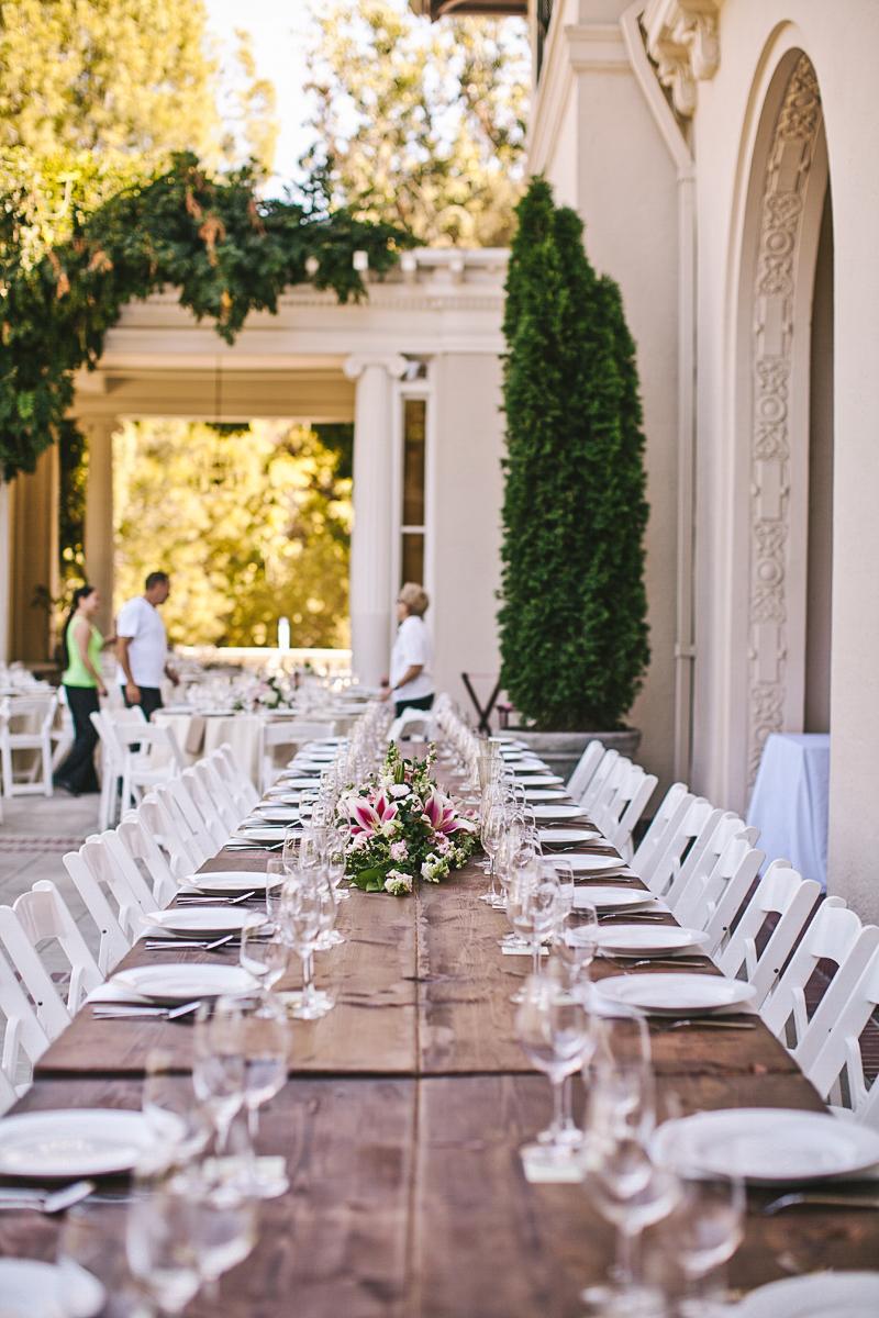 Villa_montalvo_wedding_photography_saratoga_california_ebonysiovhan_bokeh_photography_53.jpg