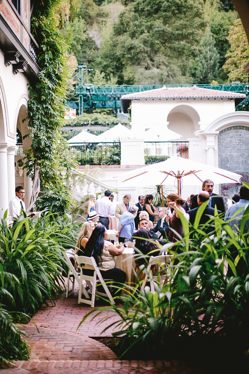 Villa_montalvo_wedding_photography_saratoga_california_ebonysiovhan_bokeh_photography_56.jpg